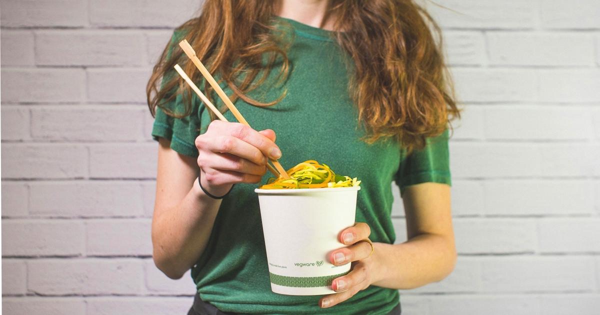 Todo lo que necesitas saber sobre los envases ecológicos para alimentos